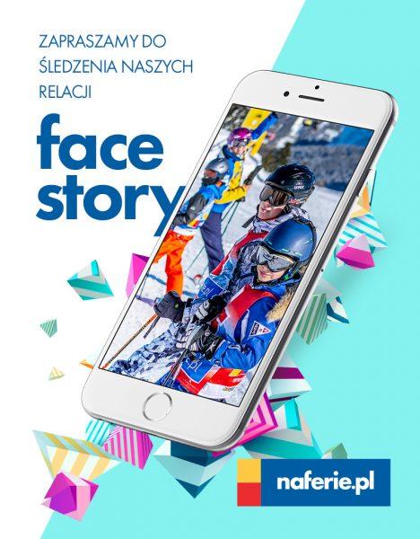 naferie-facebook