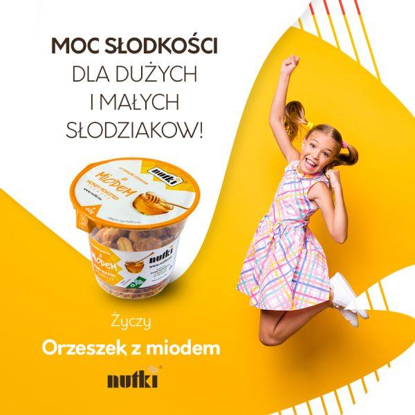orzeszki-nutki-fb