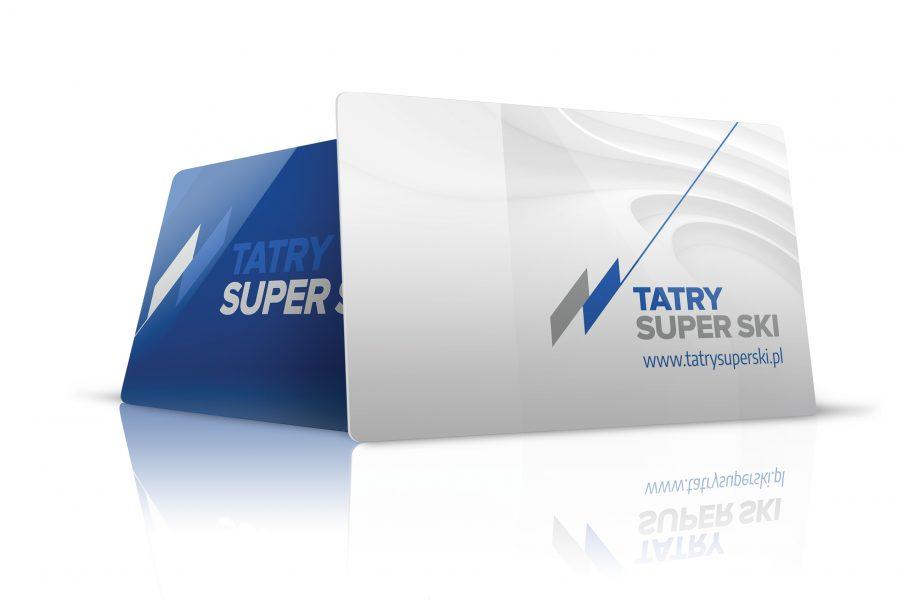 tatry-skipass-card-visual